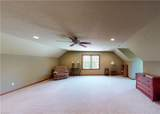 36675 Estee Lane - Photo 20