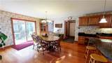 36675 Estee Lane - Photo 9