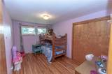 5835 Echodell Avenue - Photo 15