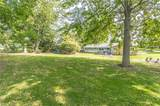 5835 Echodell Avenue - Photo 3