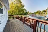 4684 Lagoon Lane - Photo 14