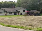 1811 Mechanicsville Road - Photo 7
