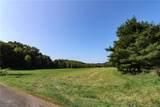 24549 Township Road 399 - Photo 18