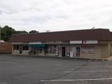 7425 York Road - Photo 3