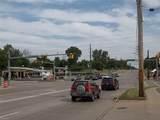 7425 York Road - Photo 4