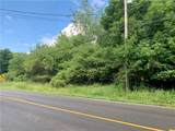 Medina Line Road - Photo 2