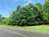 Medina Line Road - Photo 3