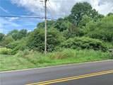 Medina Line Road - Photo 4