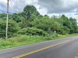 Medina Line Road - Photo 5
