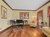 8534 Cherry Hill Place - Photo 11