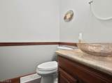 8534 Cherry Hill Place - Photo 12