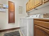 8534 Cherry Hill Place - Photo 13