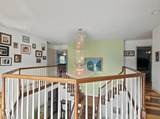 8534 Cherry Hill Place - Photo 14