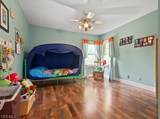 8534 Cherry Hill Place - Photo 18