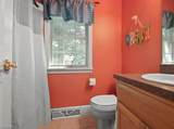 8534 Cherry Hill Place - Photo 19