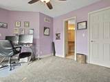 8534 Cherry Hill Place - Photo 20