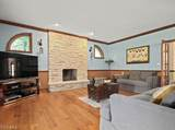 8534 Cherry Hill Place - Photo 7