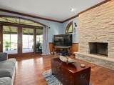 8534 Cherry Hill Place - Photo 8