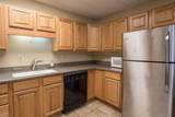 2832 Mayfield Road - Photo 12