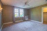 2832 Mayfield Road - Photo 17