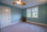 2832 Mayfield Road - Photo 19