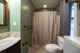 2832 Mayfield Road - Photo 22