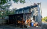 2832 Mayfield Road - Photo 28