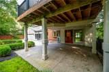 7792 Oakhurst Circle - Photo 30