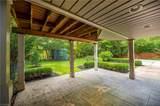 7792 Oakhurst Circle - Photo 31