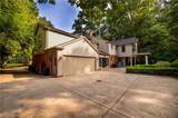 7792 Oakhurst Circle - Photo 32