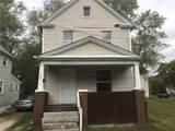 155 Cole Avenue - Photo 1