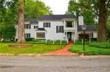 611 Ardleigh Drive - Photo 3