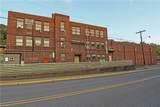 2850 Weir Avenue - Photo 1