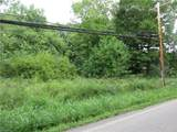 118 Dana's Run Road - Photo 2