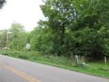 118 Dana's Run Road - Photo 4