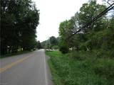 118 Dana's Run Road - Photo 6