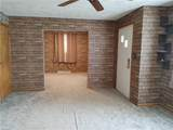 52887 County Road 16 - Photo 7