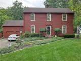 2925 Whispering Pines Drive - Photo 1
