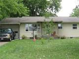 2901 Cleveland Road - Photo 1