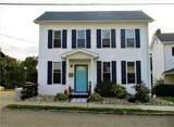 802 Chestnut Street - Photo 1