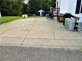 802 Chestnut Street - Photo 11