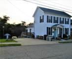 802 Chestnut Street - Photo 3