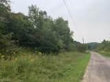 59149 Trail Run Road - Photo 1