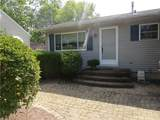 46105 Middle Ridge Road - Photo 2
