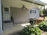 46105 Middle Ridge Road - Photo 4