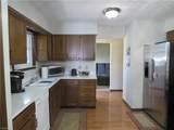 46105 Middle Ridge Road - Photo 9