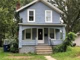 417 Courtland Street - Photo 1