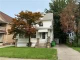 12805 Maplerow Avenue - Photo 1