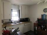 3412 25th Street - Photo 18