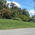 2130 Cranbrook Drive - Photo 4